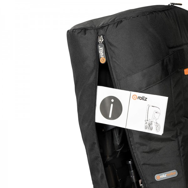 Rollz-Travel-Cover-2_600x600