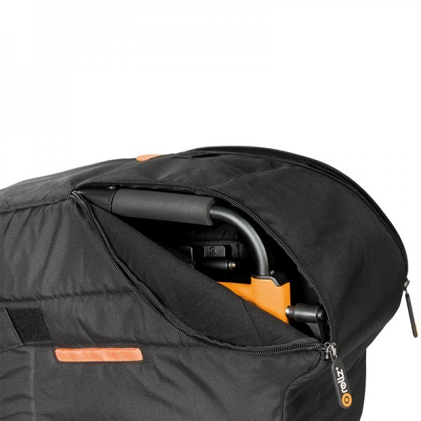 Rollz-Travelcover-2