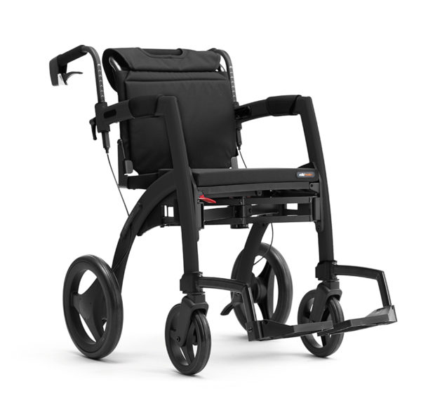 Roll_Motion_Wheelchair_BlackWhiteback_WEB