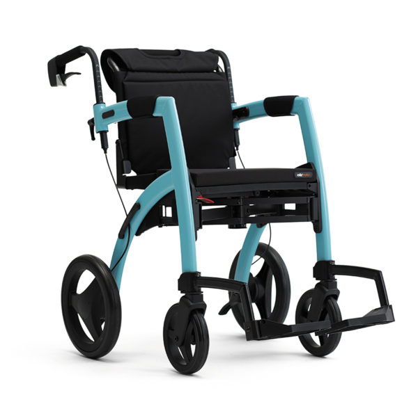 Roll_Motion_Wheelchair_BlueWhiteback_WEB