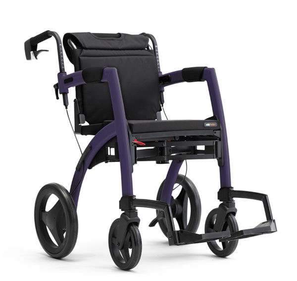 Roll_Motion_Wheelchair_PurpleWhiteback_WEB